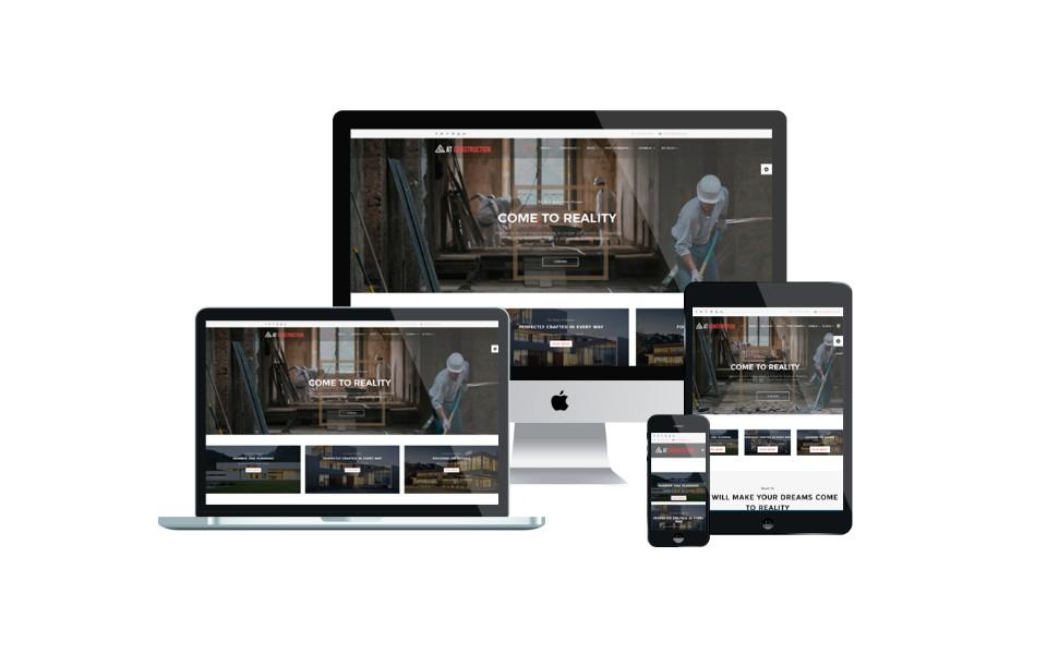 webdesign-frankfurt